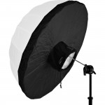 Reflektor Umbrella