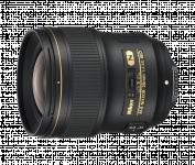 Nikkor 28mm/f1.4