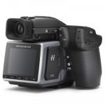 H6D + digital back 100 Mpx
