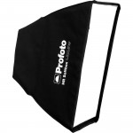 Softbox 30x60 cm
