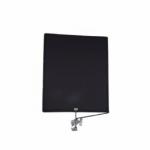 Avenger Black Flag 30x40 cm