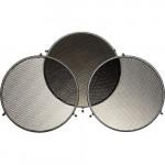 Set voštinových filtrů pro P65