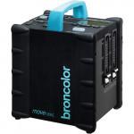 Bateriový generátor MOVE 1200 L