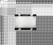Sunbounce Strip 30x180 cm