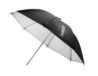 Deštník 120 cm White