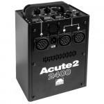 Generátor Acute 2400 J