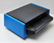 "Procesor Polaroid 8x10"""