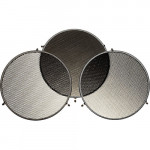 Set voštinových filtrů pro P70