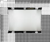 Sunbounce Strip 250x180 cm